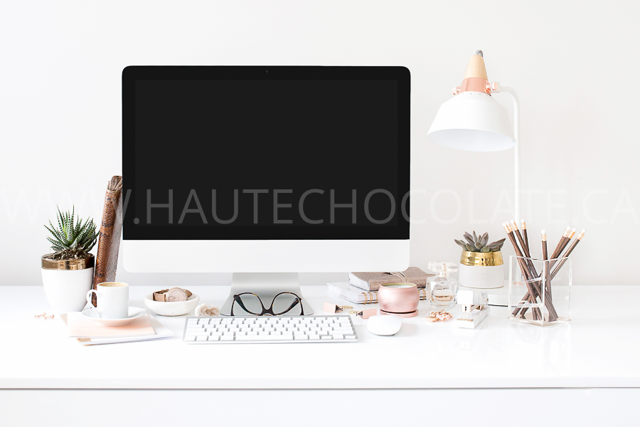 black-woman-entrepreneur-working-desktop-tech-iphone-ipad-stock-photo-mockup-stock-photo-haute-chocolate-20.jpg