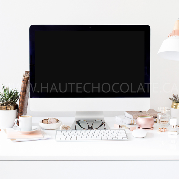 black-woman-entrepreneur-working-desktop-tech-iphone-ipad-stock-photo-mockup-stock-photo-haute-chocolate-21.jpg