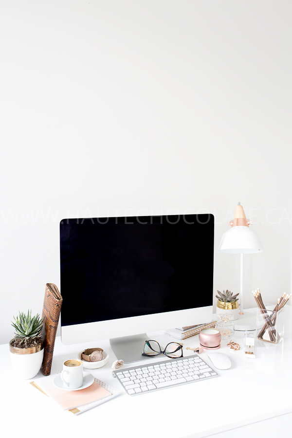 black-woman-entrepreneur-working-desktop-tech-iphone-ipad-stock-photo-mockup-stock-photo-haute-chocolate-25.jpg