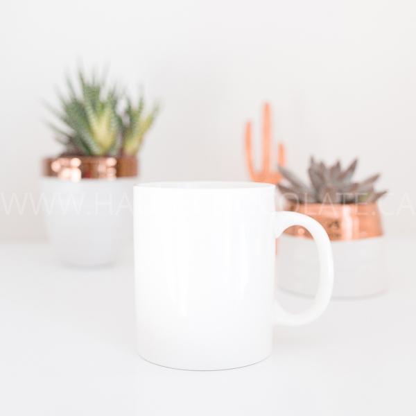 stock-photo-mockup-ipad-frame-mug-simple-modern-haute-chocolate-styled-stock-photography-1.jpg