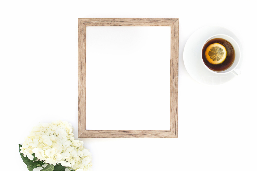stock-photo-mockup-ipad-frame-mug-simple-modern-haute-chocolate-styled-stock-photography-2.jpg