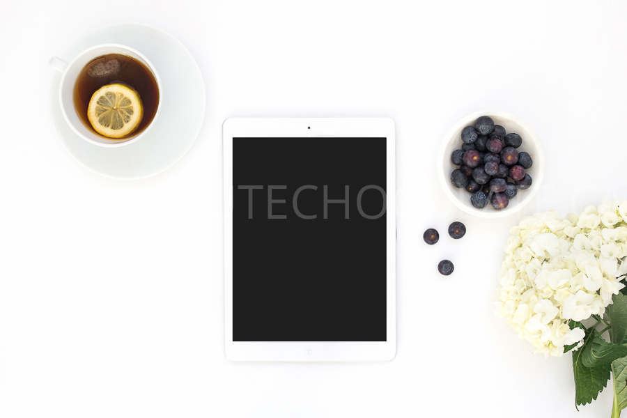 stock-photo-mockup-ipad-frame-mug-simple-modern-haute-chocolate-styled-stock-photography-3.jpg