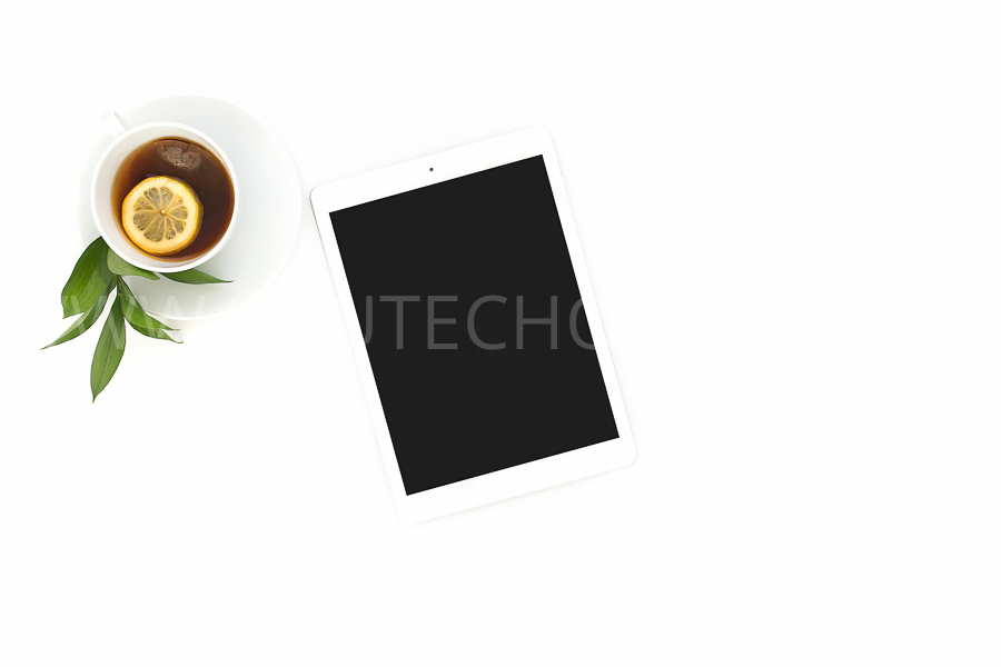 stock-photo-mockup-ipad-frame-mug-simple-modern-haute-chocolate-styled-stock-photography-6.jpg