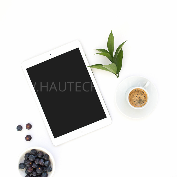 stock-photo-mockup-ipad-frame-mug-simple-modern-haute-chocolate-styled-stock-photography-8.jpg
