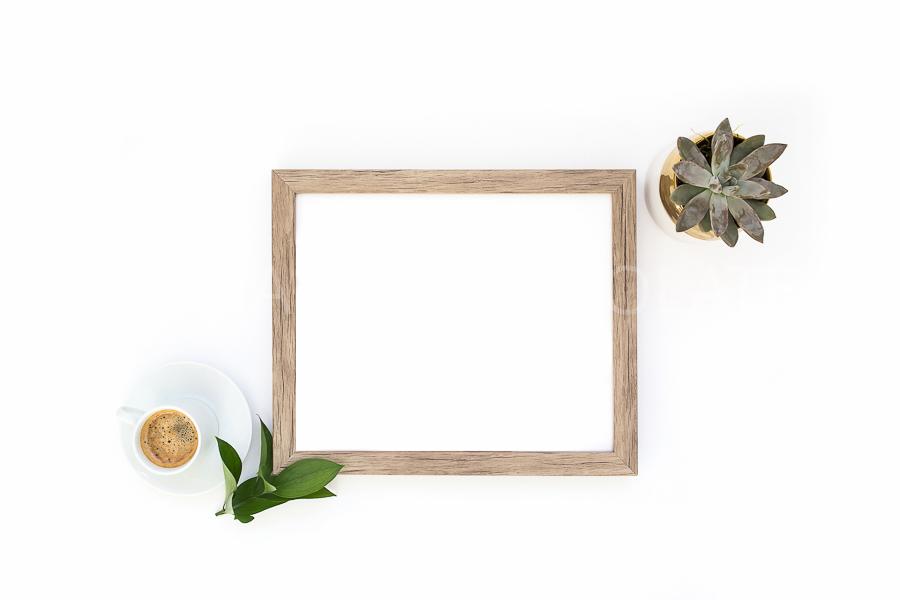 stock-photo-mockup-ipad-frame-mug-simple-modern-haute-chocolate-styled-stock-photography-9.jpg