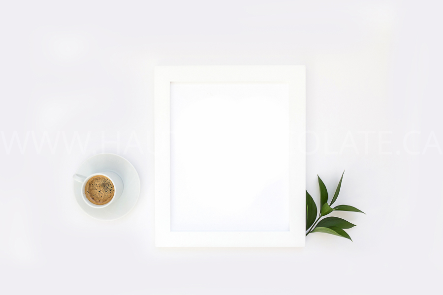 stock-photo-mockup-ipad-frame-mug-simple-modern-haute-chocolate-styled-stock-photography-10.jpg