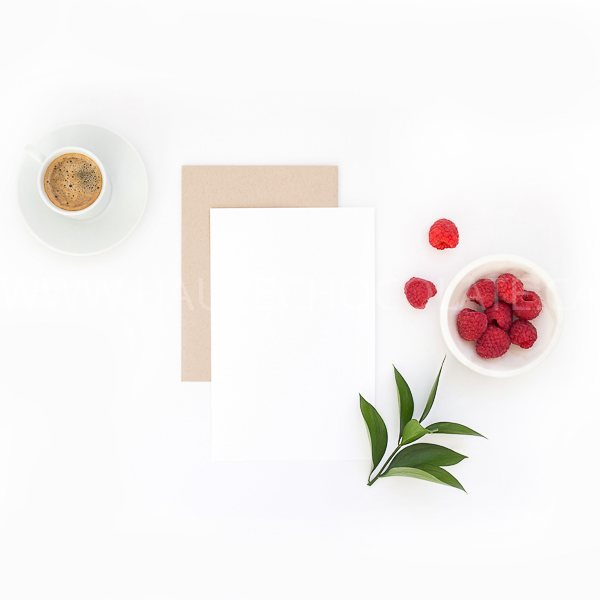 stock-photo-mockup-ipad-frame-mug-simple-modern-haute-chocolate-styled-stock-photography-13.jpg