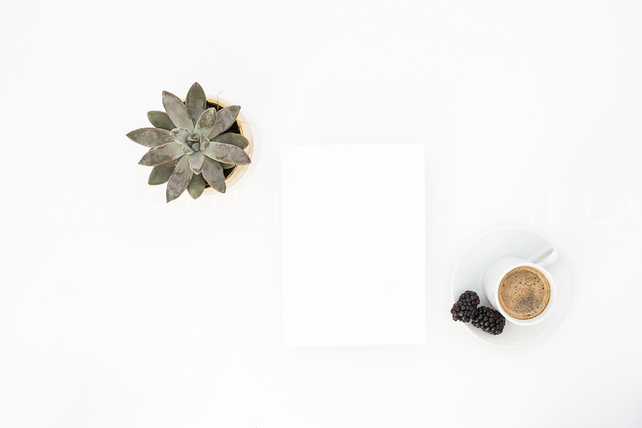 stock-photo-mockup-ipad-frame-mug-simple-modern-haute-chocolate-styled-stock-photography-20.jpg