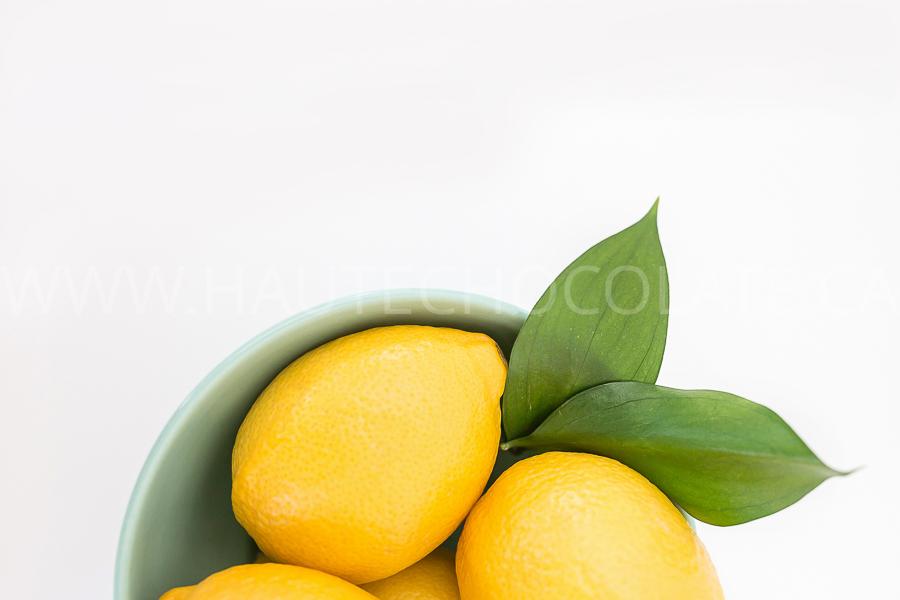 fresh-fruit-styled-stock-photo-colorful-haute-chocolate-styled-stock-photography-3.jpg