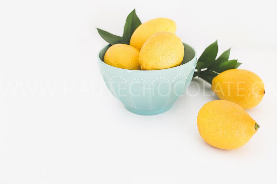 fresh-fruit-styled-stock-photo-colorful-haute-chocolate-styled-stock-photography-6.jpg