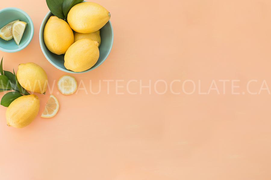 fresh-fruit-styled-stock-photo-colorful-haute-chocolate-styled-stock-photography-7.jpg