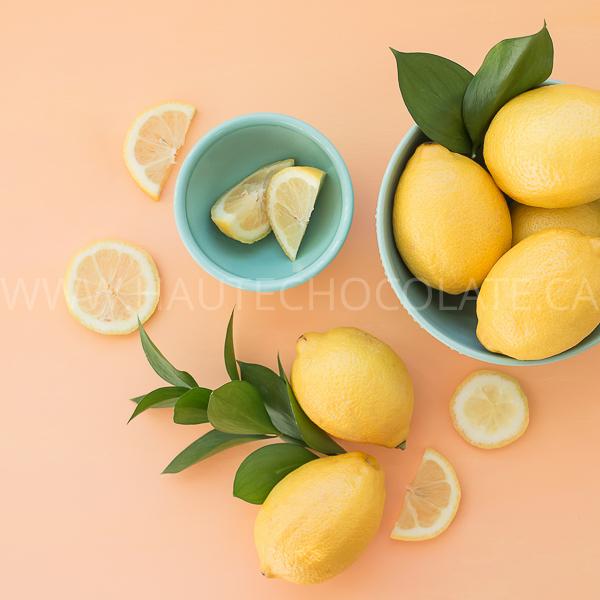 fresh-fruit-styled-stock-photo-colorful-haute-chocolate-styled-stock-photography-8.jpg