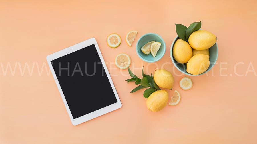 fresh-fruit-styled-stock-photo-colorful-haute-chocolate-styled-stock-photography-9.jpg