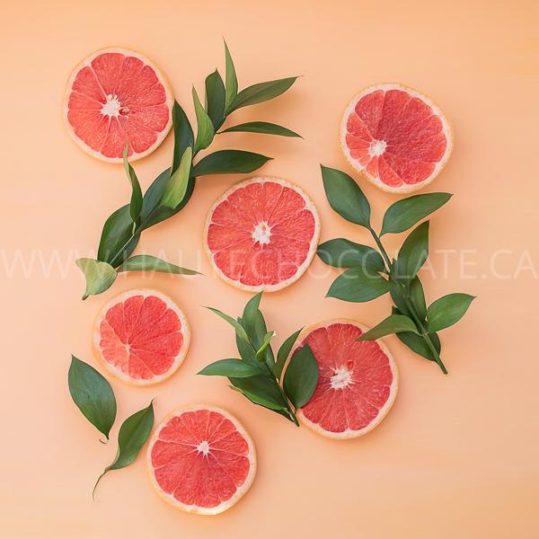 fresh-fruit-styled-stock-photo-colorful-haute-chocolate-styled-stock-photography-11.jpg