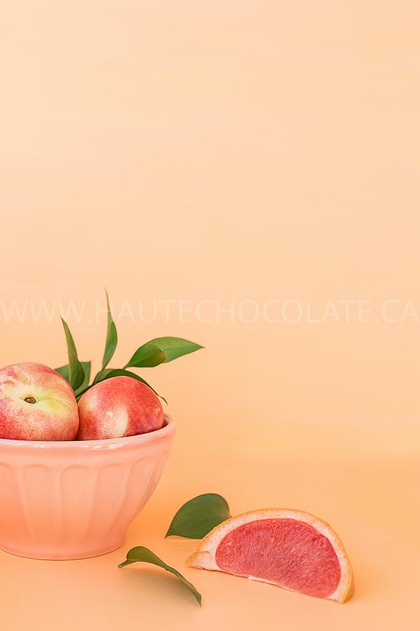 fresh-fruit-styled-stock-photo-colorful-haute-chocolate-styled-stock-photography-13.jpg