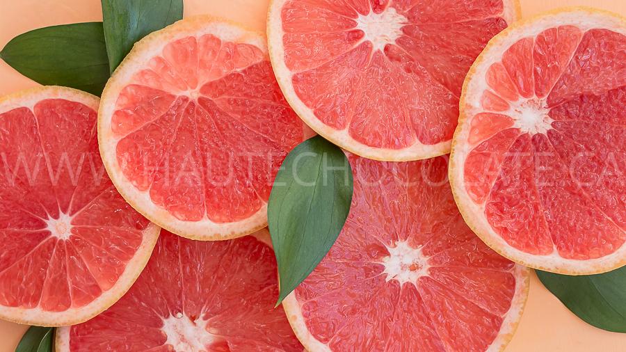 fresh-fruit-styled-stock-photo-colorful-haute-chocolate-styled-stock-photography-12.jpg