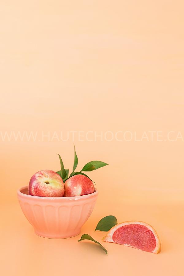 fresh-fruit-styled-stock-photo-colorful-haute-chocolate-styled-stock-photography-14.jpg