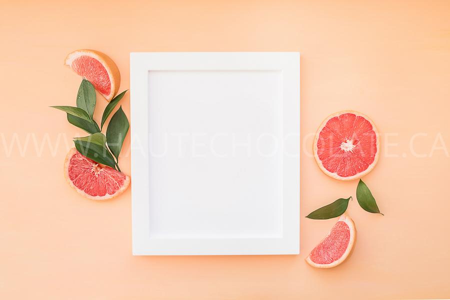 fresh-fruit-styled-stock-photo-colorful-haute-chocolate-styled-stock-photography-15.jpg