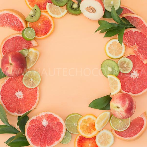 fresh-fruit-styled-stock-photo-colorful-haute-chocolate-styled-stock-photography-16.jpg