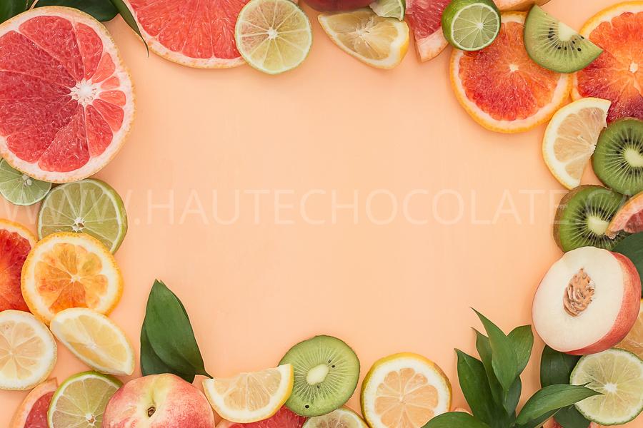 fresh-fruit-styled-stock-photo-colorful-haute-chocolate-styled-stock-photography-17.jpg