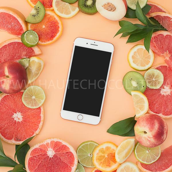 fresh-fruit-styled-stock-photo-colorful-haute-chocolate-styled-stock-photography-18.jpg
