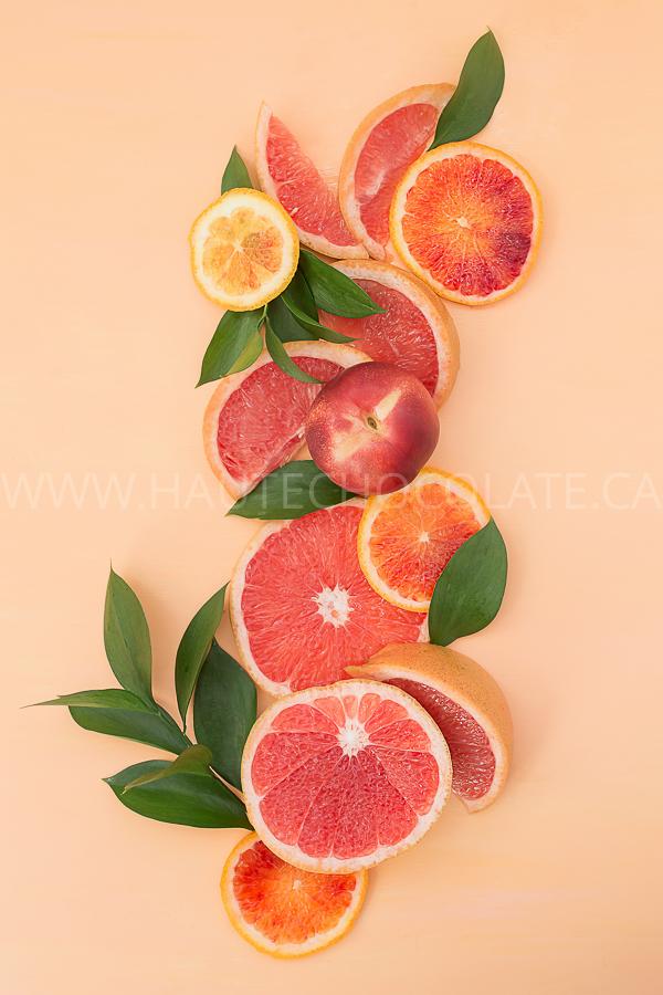 fresh-fruit-styled-stock-photo-colorful-haute-chocolate-styled-stock-photography-19.jpg