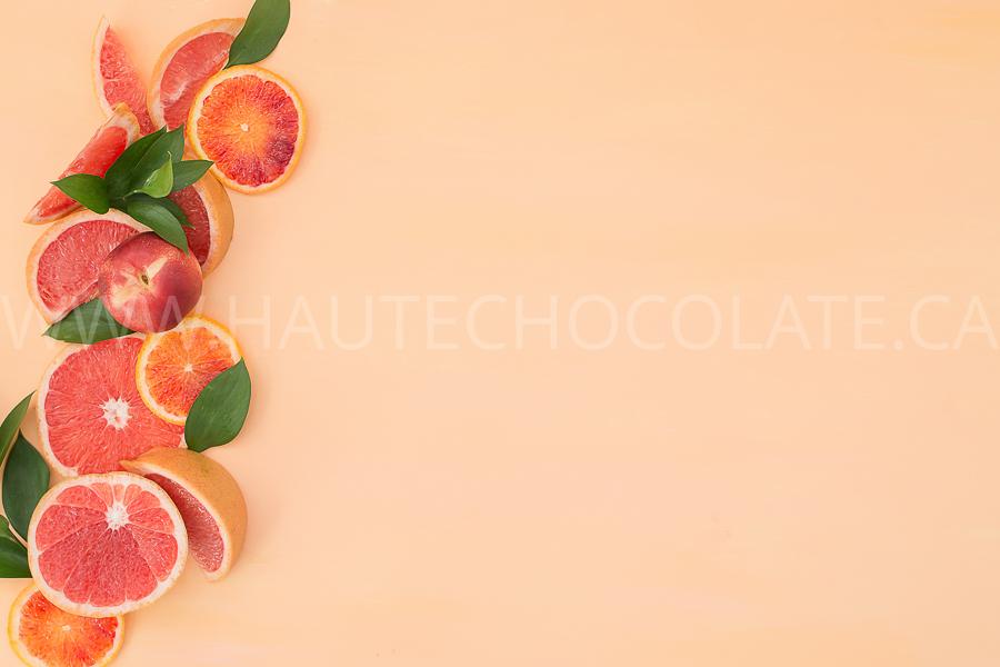 fresh-fruit-styled-stock-photo-colorful-haute-chocolate-styled-stock-photography-20.jpg