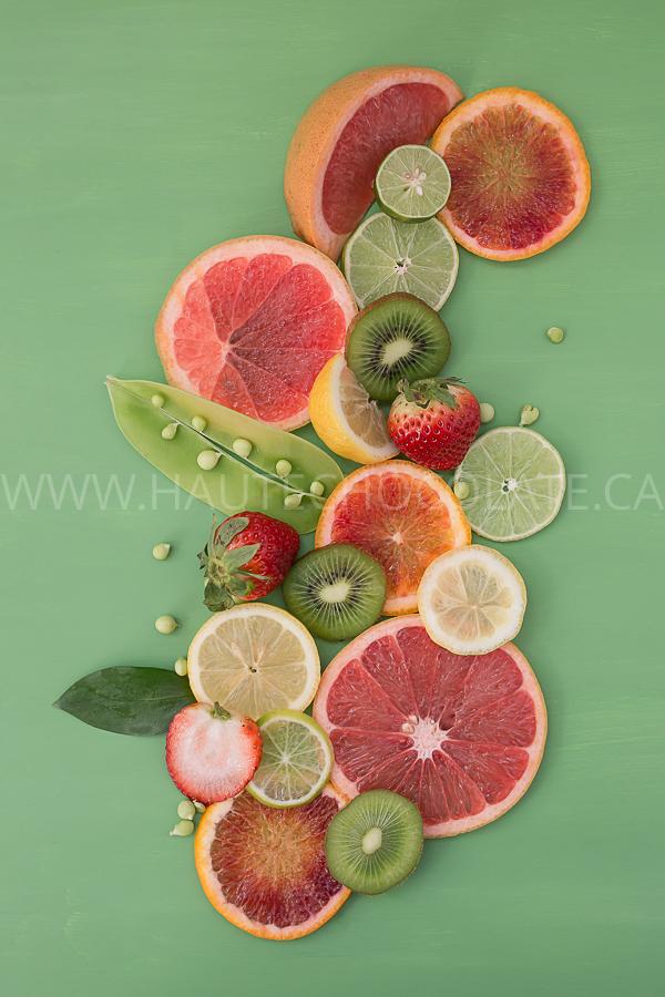fresh-fruit-styled-stock-photo-colorful-haute-chocolate-styled-stock-photography-22.jpg