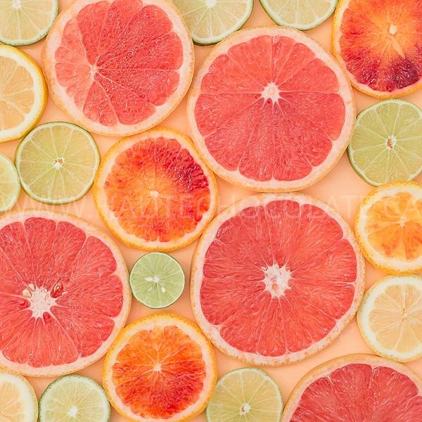 fresh-fruit-styled-stock-photo-colorful-haute-chocolate-styled-stock-photography-21.jpg