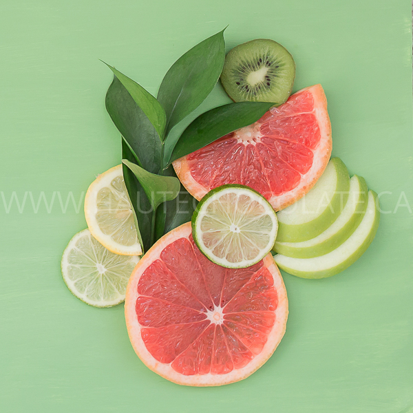 fresh-fruit-styled-stock-photo-colorful-haute-chocolate-styled-stock-photography-25.jpg