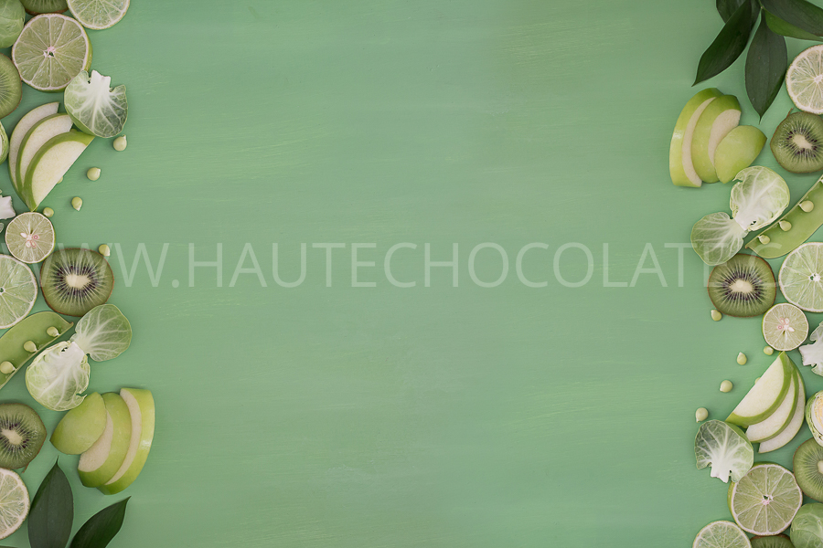 fresh-fruit-styled-stock-photo-colorful-haute-chocolate-styled-stock-photography-28.jpg