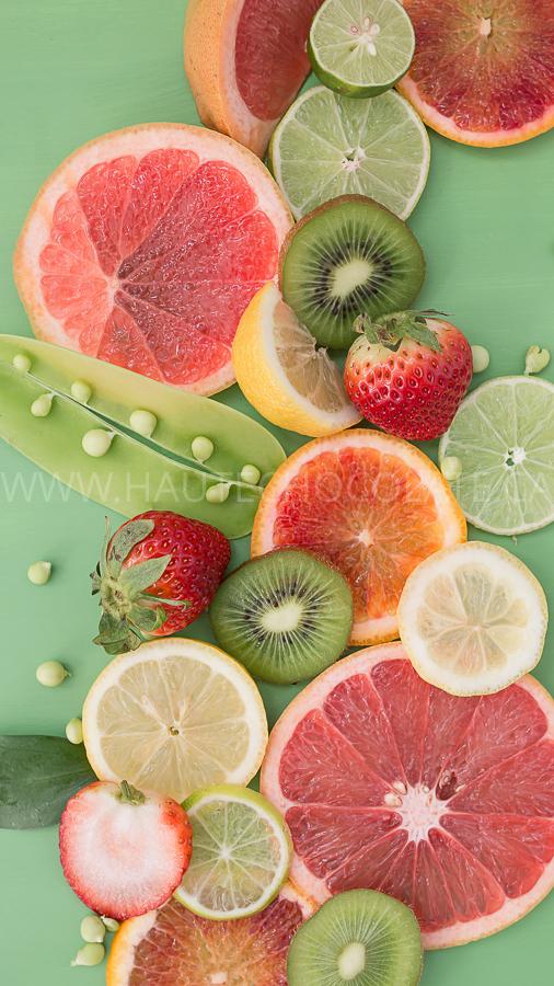 fresh-fruit-styled-stock-photo-colorful-haute-chocolate-styled-stock-photography-26.jpg