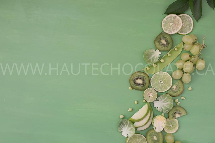 fresh-fruit-styled-stock-photo-colorful-haute-chocolate-styled-stock-photography-29.jpg