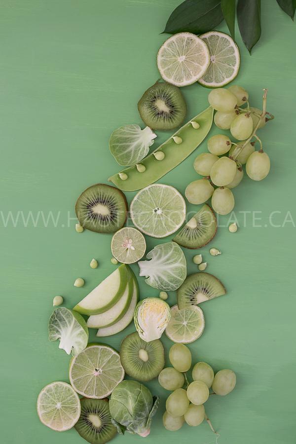 fresh-fruit-styled-stock-photo-colorful-haute-chocolate-styled-stock-photography-30.jpg