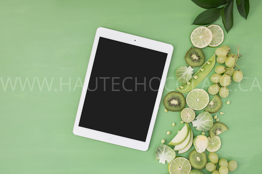 fresh-fruit-styled-stock-photo-colorful-haute-chocolate-styled-stock-photography-32.jpg