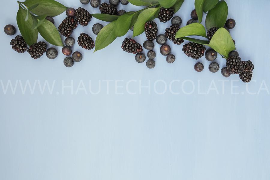 fresh-fruit-styled-stock-photo-colorful-haute-chocolate-styled-stock-photography-34.jpg