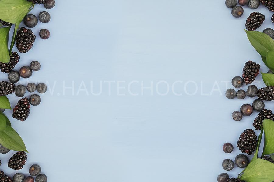 fresh-fruit-styled-stock-photo-colorful-haute-chocolate-styled-stock-photography-36.jpg