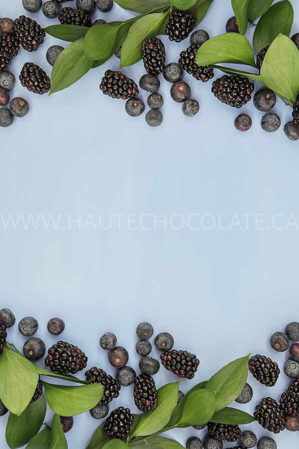 fresh-fruit-styled-stock-photo-colorful-haute-chocolate-styled-stock-photography-35.jpg