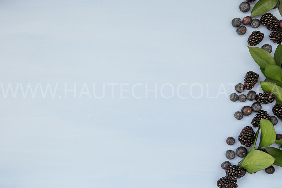 fresh-fruit-styled-stock-photo-colorful-haute-chocolate-styled-stock-photography-37.jpg
