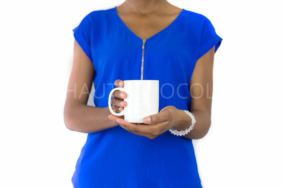 black-woman-holding-mug-mockup-stock-photo-haute-chocolate-styled-stock-photography-1.jpg