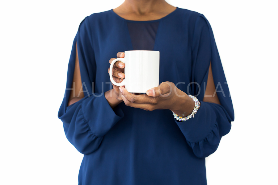 black-woman-holding-mug-mockup-stock-photo-haute-chocolate-styled-stock-photography-2.jpg