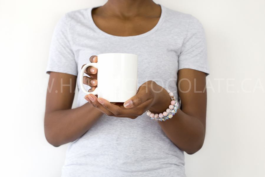 black-woman-holding-mug-mockup-stock-photo-haute-chocolate-styled-stock-photography-4.jpg