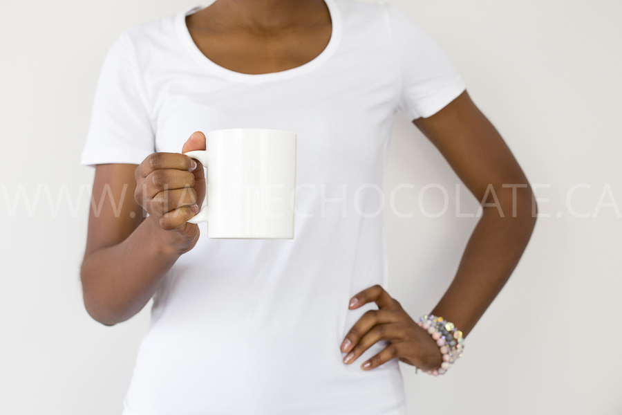 black-woman-holding-mug-mockup-stock-photo-haute-chocolate-styled-stock-photography-5.jpg