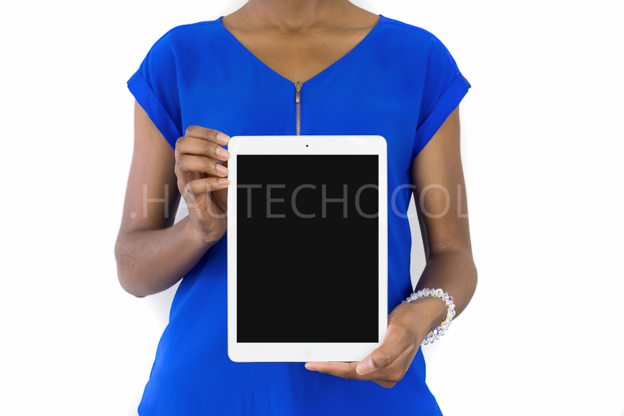 black-woman-tech-iphone-ipad-stock-photo-mockup-stock-photo-haute-chocolate-2.jpg