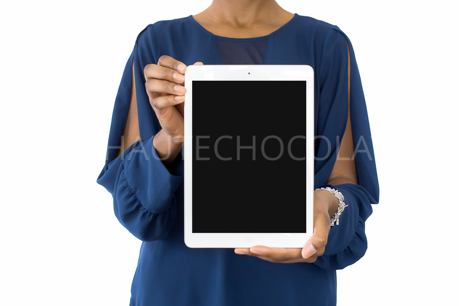 black-woman-tech-iphone-ipad-stock-photo-mockup-stock-photo-haute-chocolate-3.jpg