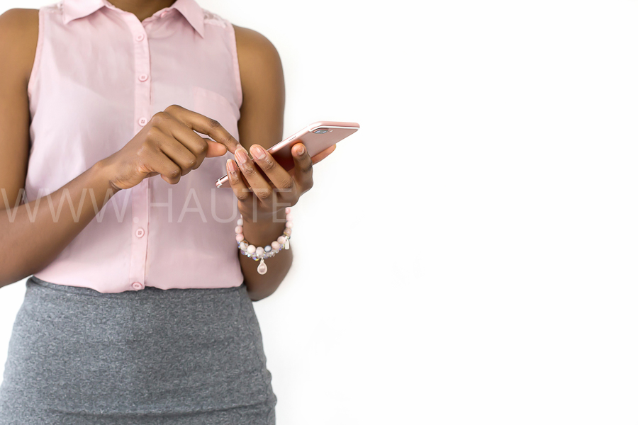 black-woman-tech-iphone-ipad-stock-photo-mockup-stock-photo-haute-chocolate-6.jpg