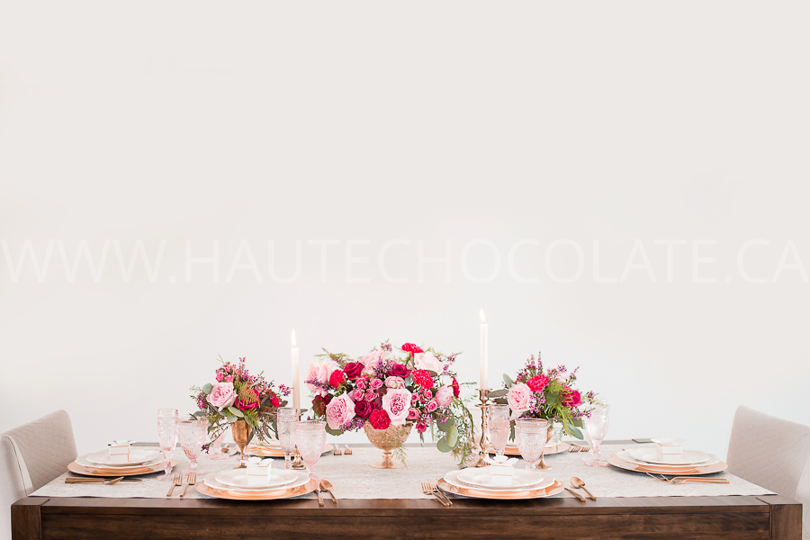 haute-chocolate-styled-stock-photography-pink-red-floral-valentines-day-celebration-51.jpg