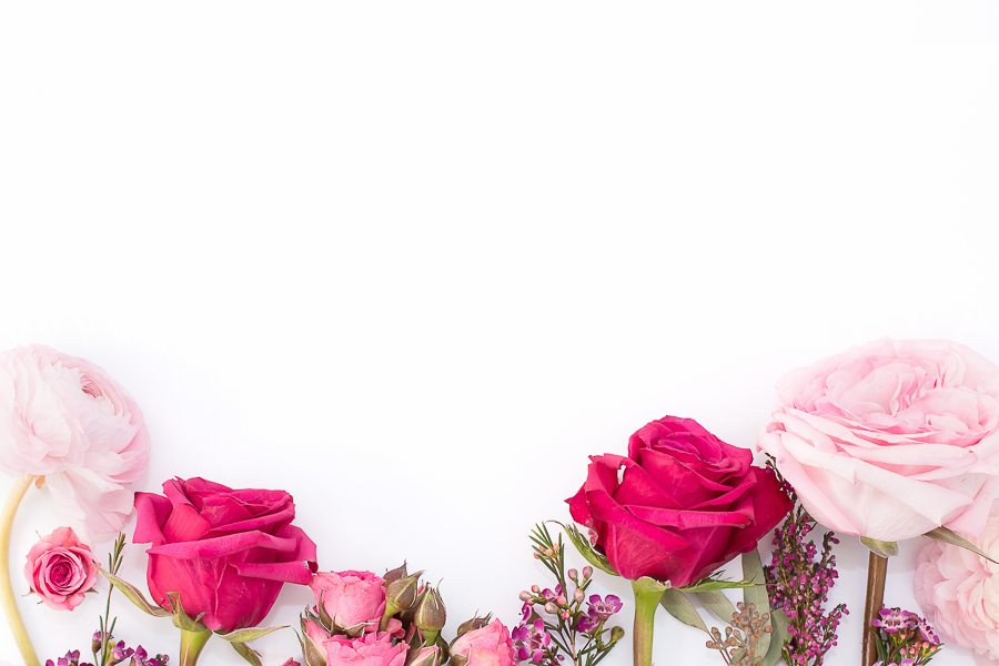 haute-chocolate-styled-stock-photography-pink-red-floral-valentines-day-celebration-1.jpg