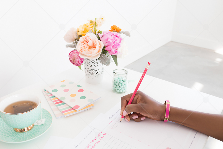 haute-chocolate-styled-stock-photography-brights-workday-12.jpg