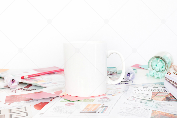 haute-chocolate-styled-stock-photography-brights-workday-7.jpg